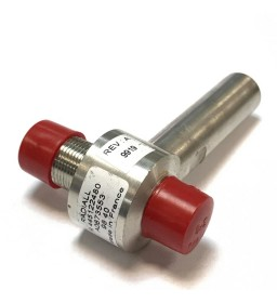 GSM 824-960Mhz 50R EMP Protector Surger Arrester R445122480 RADIALL