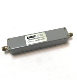 1Ghz TNC LOW PASS FILTER RF CHASE