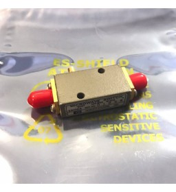 0.1-18Ghz HP Agilent 33102A SPST Microwave PIN Switch