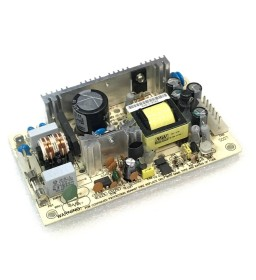 3.3V 45W Switching Power Supply Mean Well PS-45-3.3