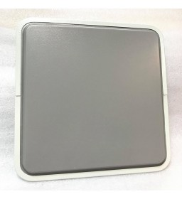 2300-2500Mhz 2.3-2.5Ghz G:16db Weather Proof PA2.3 Linear Planar Panel Antenna