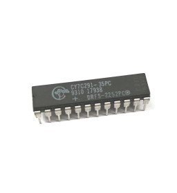 CY7C291-35PC DRFS-2252PC Integrated Circuit CYPRESS