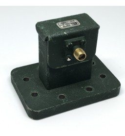 WR-112 WR112 Waveguide to...