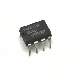 PCF8570P Integrated Circuit