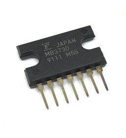 MB3730 Integrated Circuit...