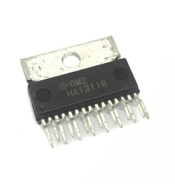 HA13118 Integrated Circuit...