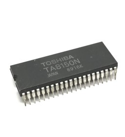 TA8150N Integrated Circuit...