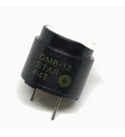 QMB-12 MAGNETIC SOUNDER...