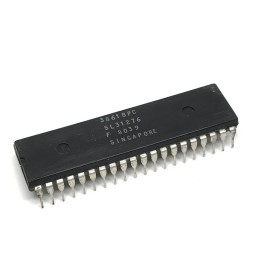 38618BCP SL31276 Integrated...