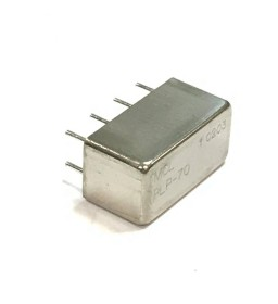 1000Mhz Low Pass Filter Mini Circuits PLP-1000
