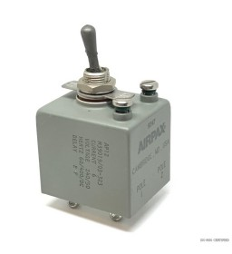 M39019/03-323 AIRPAX TOGGLE...