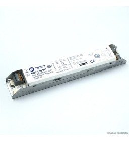 FLUORESCENT LAMP ELECTRONIC...