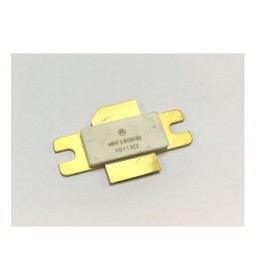 MRF18060B RF POWER TRANSISTOR