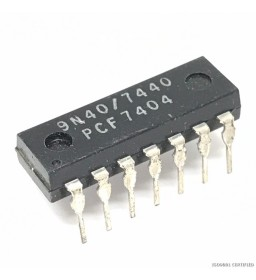9N40/7440PC INTEGRATED...