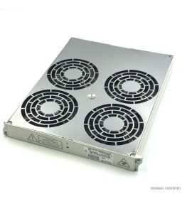 ALCATEL LUCENT COOLING FAN...