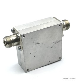 UHF N TYPE COAXIAL PHASE...