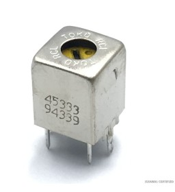 RMCS-45333G02 TOKO INDUCTOR...