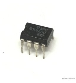 SFC2301ADC INTEGRATED...