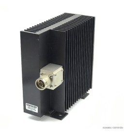 100W 50OHM DC-3GHZ BIRD...