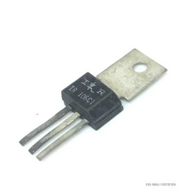 IR106C1 SILICON CONTROLLED...