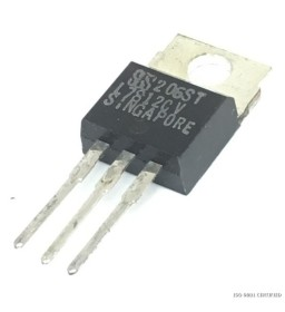 L7812CV VOLTAGE REGULATOR...