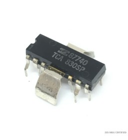 TCA830SP INTEGRATED CIRCUIT...