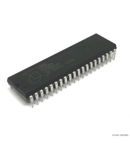 P8088 INTEGRATED CIRCUIT AMD