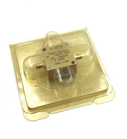 0.1-1000MHZ AMPLIFIER MINI...