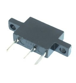 HLT FOR GMT FUSE HOLDER...