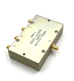 800-2000MHZ POWER SPLITTER...