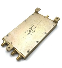 1500-2000MHZ 4-WAY POWER...