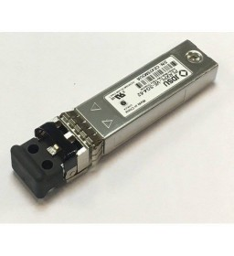 840-860nm, 2125Mbps(Tx), 2125Mbps(Rx) Fiber Optic Transceiver PLRXPL-VE-SG4-62 J
