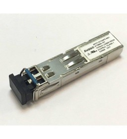 1310NM SFP Transceiver Fiber Optic AFCT-5715APZ-NS1 AVANEX