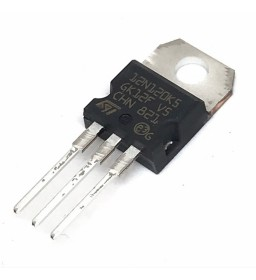 12N120K5 N-CHANNEL MOSFET...