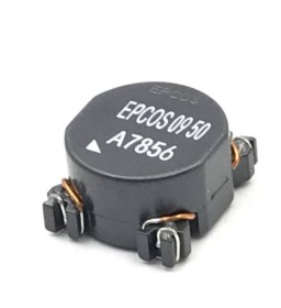 EPCOS A7856 SMT INDUCTOR...