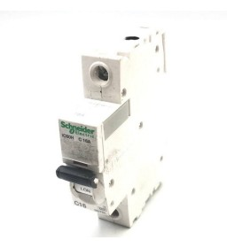 SCHNEIDER ELECTRIC IC60H...