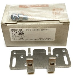 E21085 O5 ADAPTER PLATE FOR...