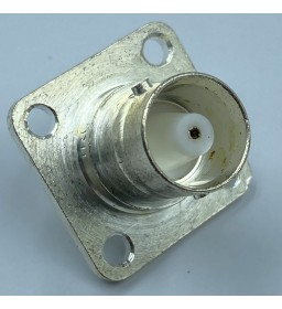 TYPE C PANEL MOUNT 75OHM...