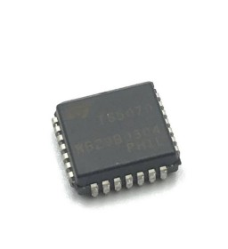 TS5070 INTEGRATED CIRCUIT...