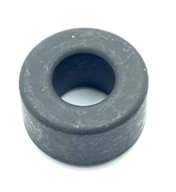 T69-45 FERRITE POWDER CORE...