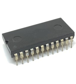 L3501A INTEGRATED CIRCUIT