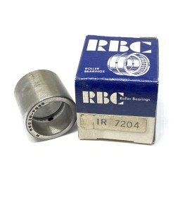 INNER RING PITCHLIGN IR7204...