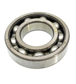 DEEP GROOVE BALL BEARING...