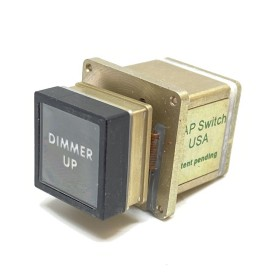 DIMMER UP POWER OFF PUSH...
