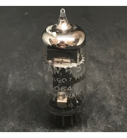 6AM6S ELECTRON VACUUM TUBE...