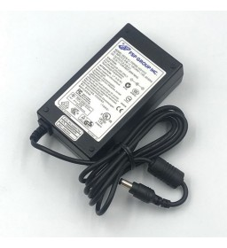 12V 5A 60W AC POWER ADAPTER...