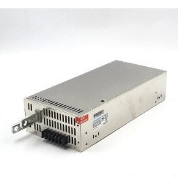 48V 12.5A 600W  SWITCHING...