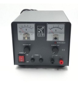 50V 3A 150W POWER SUPPLY...