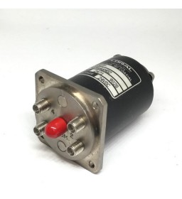SMA 24VDC COAXIAL SWITCH...