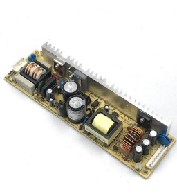 24V 100.8W 4.2A SWITCHING...